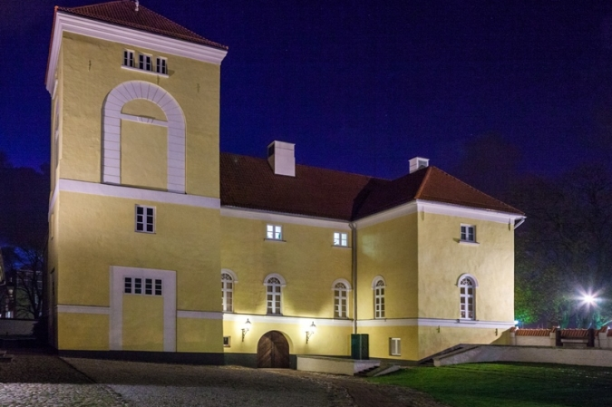 Easter In Riga Tour (3* Hotels) | Event Tours in Latvia