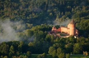 Excursion In Sigulda Tour Packages