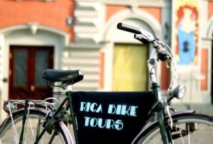 Daily Bike Tour Packages